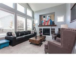 """Photo 7: 7089 179 Street in Surrey: Cloverdale BC House for sale in """"Provinceton"""" (Cloverdale)  : MLS®# R2492815"""
