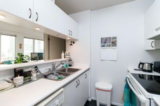 """Photo 17: 1007 989 NELSON Street in Vancouver: Downtown VW Condo for sale in """"ELECTRA"""" (Vancouver West)  : MLS®# R2616359"""