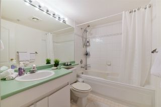 "Photo 15: 319 9626 148 Street in Surrey: Guildford Condo for sale in ""Hartford Woods"" (North Surrey)  : MLS®# R2228144"