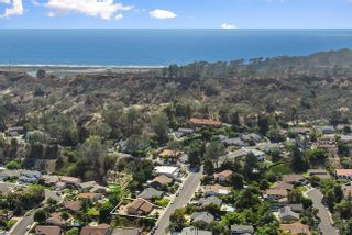 Photo 25: House for sale : 6 bedrooms : 13224 Mango Dr in Del Mar