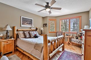 Photo 22: 140 Krizan Bay: Canmore Semi Detached for sale : MLS®# A1130812