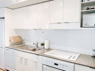 """Photo 5: 703 168 POWELL Street in Vancouver: Downtown VE Condo for sale in """"SMART"""" (Vancouver East)  : MLS®# R2534188"""