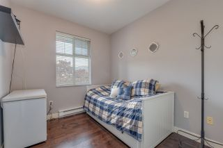 """Photo 13: 413 2478 SHAUGHNESSY Street in Port Coquitlam: Central Pt Coquitlam Condo for sale in """"SHAUGHNESSY EAST"""" : MLS®# R2316515"""