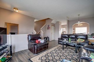 Photo 7: 129 Martinpark Way NE in Calgary: Martindale Detached for sale : MLS®# A1105231