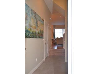 Photo 14: 128 300 MARINA Drive W in : Chestermere Townhouse for sale : MLS®# C3581362