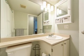 """Photo 13: 211 5700 200 Street in Langley: Langley City Condo for sale in """"Langley Village"""" : MLS®# R2590509"""