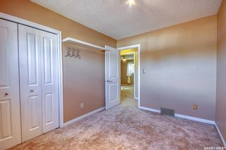 Photo 15: 41 Calypso Drive in Moose Jaw: VLA/Sunningdale Residential for sale : MLS®# SK871678