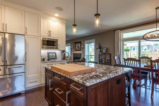 Photo 10: 3510 Willow Creek Rd in : CR Willow Point House for sale (Campbell River)  : MLS®# 881754