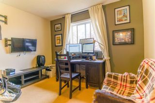 Photo 14: 40 Tuscany Valley Lane NW in Calgary: Tuscany Detached for sale : MLS®# A1152395