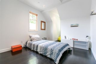 Photo 13: 376 W 22ND Avenue in Vancouver: Cambie House for sale (Vancouver West)  : MLS®# R2273060
