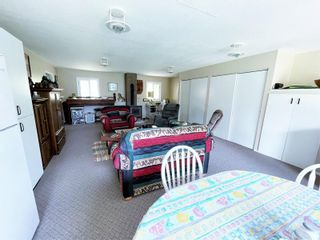 Photo 27: 110 Russell Road, in Vernon: House for sale : MLS®# 10234995