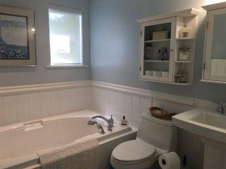 Photo 10: 4936 11A Avenue in Delta: Tsawwassen Central House for sale (Tsawwassen)  : MLS®# R2507831