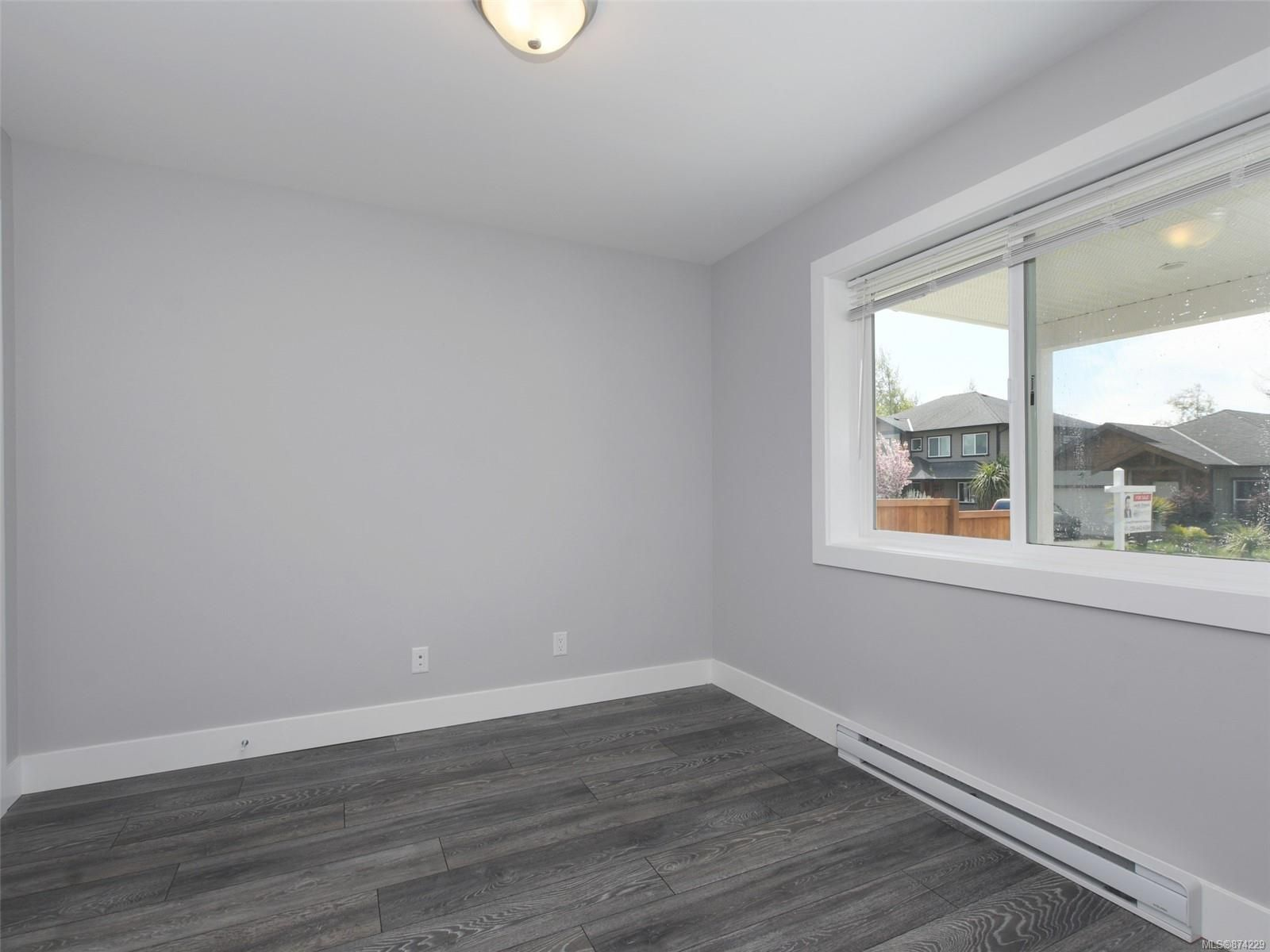 Photo 14: Photos: 1921 Tominny Rd in : Sk Sooke Vill Core House for sale (Sooke)  : MLS®# 874229