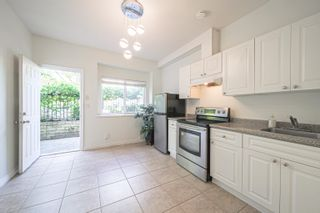 Photo 19: 5637 NEVILLE Street in Burnaby: South Slope 1/2 Duplex for sale (Burnaby South)  : MLS®# R2617929