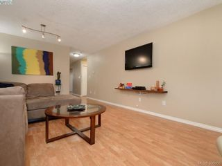 Photo 6: 103 2731 Claude Rd in VICTORIA: La Langford Proper Row/Townhouse for sale (Langford)  : MLS®# 793801