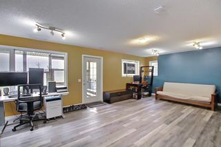 Photo 33: 127 Tuscany Ridge Terrace NW in Calgary: Tuscany Detached for sale : MLS®# A1127803