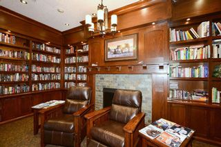 Photo 42: 1344 2330 FISH CREEK Boulevard SW in Calgary: Evergreen Apartment for sale : MLS®# A1105249
