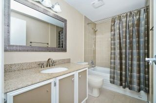 Photo 14: 1186 Southdale Avenue in Oshawa: Donevan House (2-Storey) for sale : MLS®# E3487223