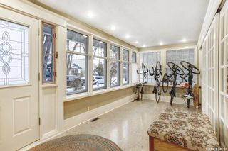 Photo 9: 2046 Athol Street in Regina: Cathedral RG Residential for sale : MLS®# SK801057