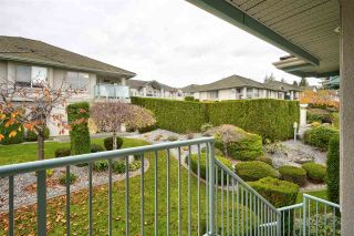 """Photo 35: 19 3555 BLUE JAY Street in Abbotsford: Abbotsford West Townhouse for sale in """"Slater Ridge Estates"""" : MLS®# R2516874"""
