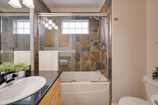 Photo 25: 1203 18 Avenue NW in Calgary: Capitol Hill Detached for sale : MLS®# A1123753