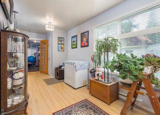 """Photo 9: 228 1830 MAMQUAM Road in Squamish: Garibaldi Estates Manufactured Home for sale in """"Timbertown Estates"""" : MLS®# R2619021"""