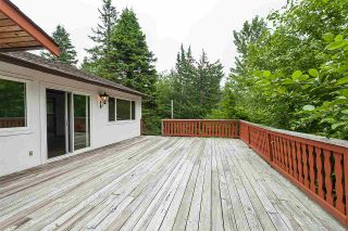 Photo 30: 49966 LOOKOUT Road in Chilliwack: Ryder Lake House for sale (Sardis)  : MLS®# R2589172