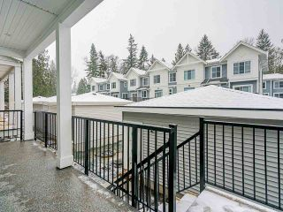 Photo 18: 11036 240 STREET in Maple Ridge: Cottonwood MR House for sale : MLS®# R2461636