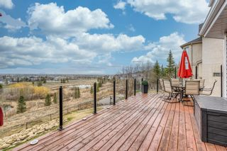 Photo 42: 13 Edgebrook Landing NW in Calgary: Edgemont Detached for sale : MLS®# A1099580