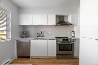 Photo 10: 3 331 Robert St in : VW Victoria West Row/Townhouse for sale (Victoria West)  : MLS®# 883097