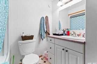 Photo 19: 72 Allan Street in Mclean: Residential for sale : MLS®# SK870580