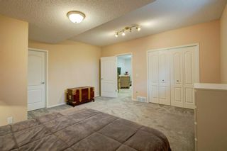 Photo 31: 27 Shannon Estates Terrace SW in Calgary: Shawnessy Semi Detached for sale : MLS®# A1115373