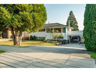Photo 3: 15414 82 Avenue in Surrey: Fleetwood Tynehead House for sale : MLS®# R2505501