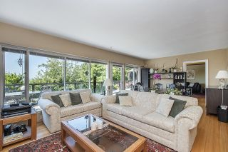 Photo 5: 555 LUCERNE Place in North Vancouver: Upper Delbrook House for sale : MLS®# R2599437