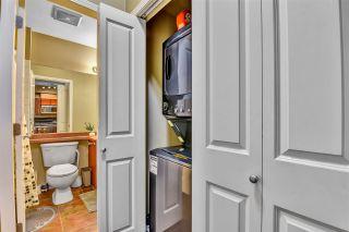 Photo 17: 106 2346 MCALLISTER AVENUE in Port Coquitlam: Central Pt Coquitlam Condo for sale : MLS®# R2527359