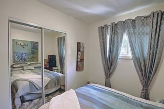 Photo 21: 7620 21 A Street SE in Calgary: Ogden Detached for sale : MLS®# A1119777