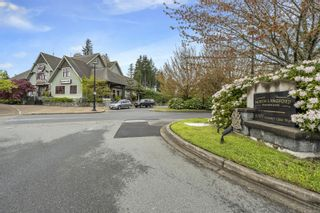 Photo 31: 536/538 D 1999 Country Club Way in : Hi Bear Mountain Condo for sale (Highlands)  : MLS®# 874522