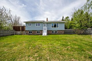 Photo 31: 148 Doherty Drive in Lawrencetown: 31-Lawrencetown, Lake Echo, Porters Lake Residential for sale (Halifax-Dartmouth)  : MLS®# 202113581