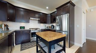 Photo 12: 15 8091 WILLIAMS Road in Richmond: Saunders Townhouse for sale : MLS®# R2607267