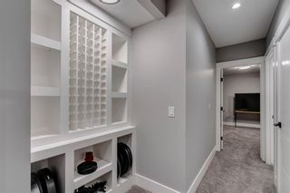 Photo 41: 1428 27 Street SW in Calgary: Shaganappi Residential for sale : MLS®# A1062969