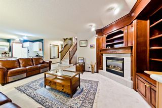 Photo 4: 116 Tuscany Hills Close NW in Calgary: Tuscany Detached for sale : MLS®# A1076169