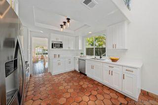 Photo 6: OCEANSIDE House for sale : 4 bedrooms : 360 Vista Marazul