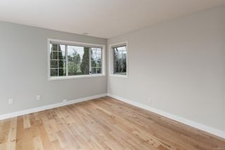 Photo 11: 101 1220 Fort St in : Vi Downtown Condo for sale (Victoria)  : MLS®# 862716