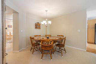 """Photo 4: 307 9319 UNIVERSITY Crescent in Burnaby: Simon Fraser Univer. Condo for sale in """"Harmony at the Highlands"""" (Burnaby North)  : MLS®# R2606312"""