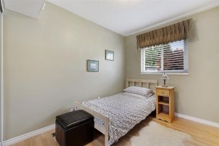 Photo 9: 1764 GREENMOUNT Avenue in Port Coquitlam: Oxford Heights House for sale : MLS®# R2477766