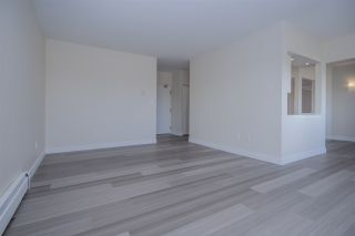 """Photo 3: 921 31955 OLD YALE Road in Abbotsford: Abbotsford West Condo for sale in """"Evergreen Village"""" : MLS®# R2449088"""