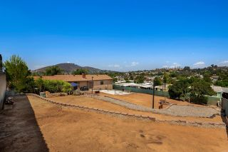 Photo 27: House for sale : 2 bedrooms : 7955 Shalamar Dr in El Cajon