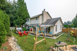 """Photo 32: 16043 10A Avenue in Surrey: King George Corridor House for sale in """"South Meridian"""" (South Surrey White Rock)  : MLS®# R2612889"""