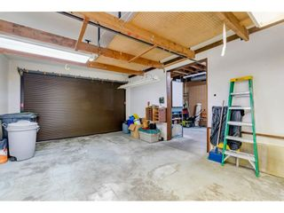 Photo 17: 2080 CRANE Avenue in Coquitlam: Central Coquitlam House for sale : MLS®# R2498876