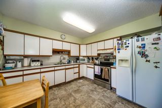 Photo 13: 4611 Pleasant Valley Road, in Vernon: House for sale : MLS®# 10240230